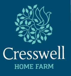 Cresswell Home Farm